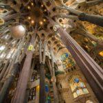 Unesco World Heritage Sites, So Far