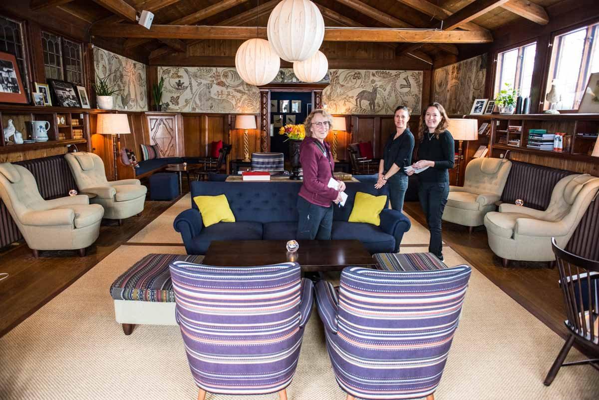 sweden aregarden hotel malmsten room1