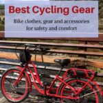 Best cycling gear safety comfort