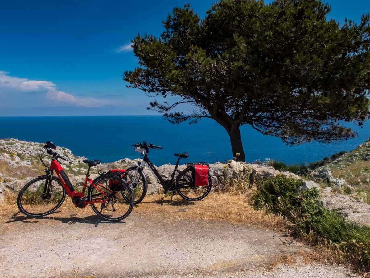 best gear for biking cycling