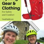 cyling gear bike clothes