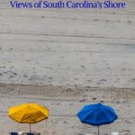Myrtle beach umbrellas