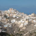 Embracing Karpathos Island