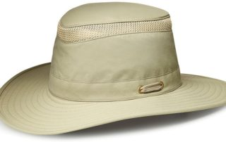 packing list africa tilley hat