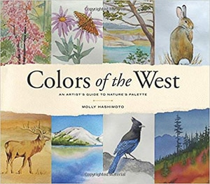 colors of the west holiday gift guide