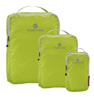 eagle creek packing cubes gift guide