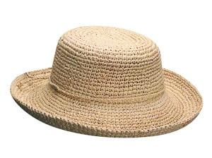 tenth street hat