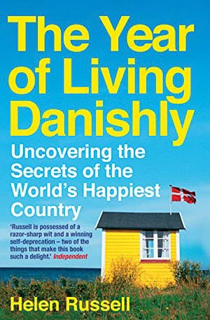 travelers gift guide year of living danishly