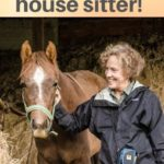 Tips for housesitters