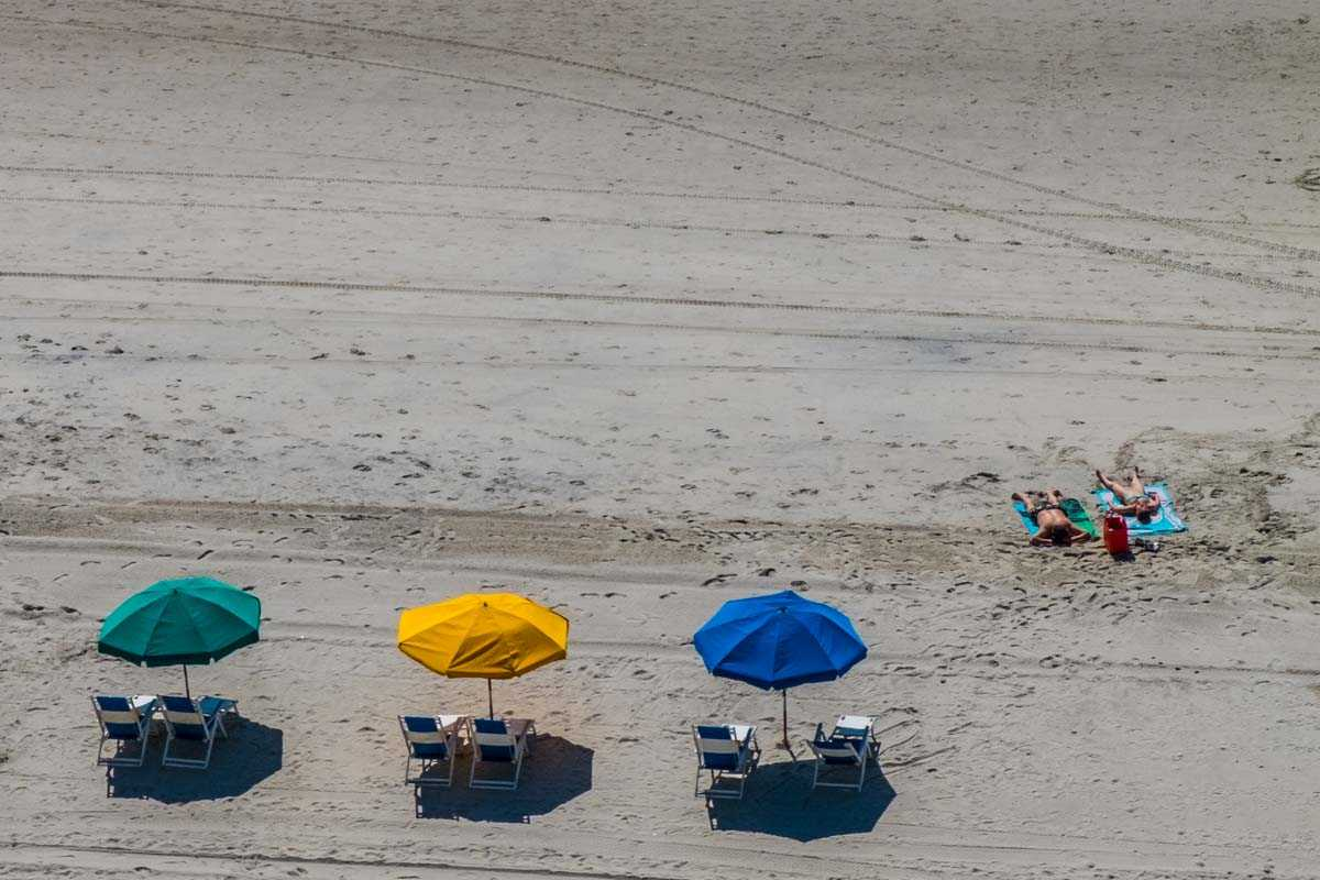 umbrellas myrtle beach south carolina