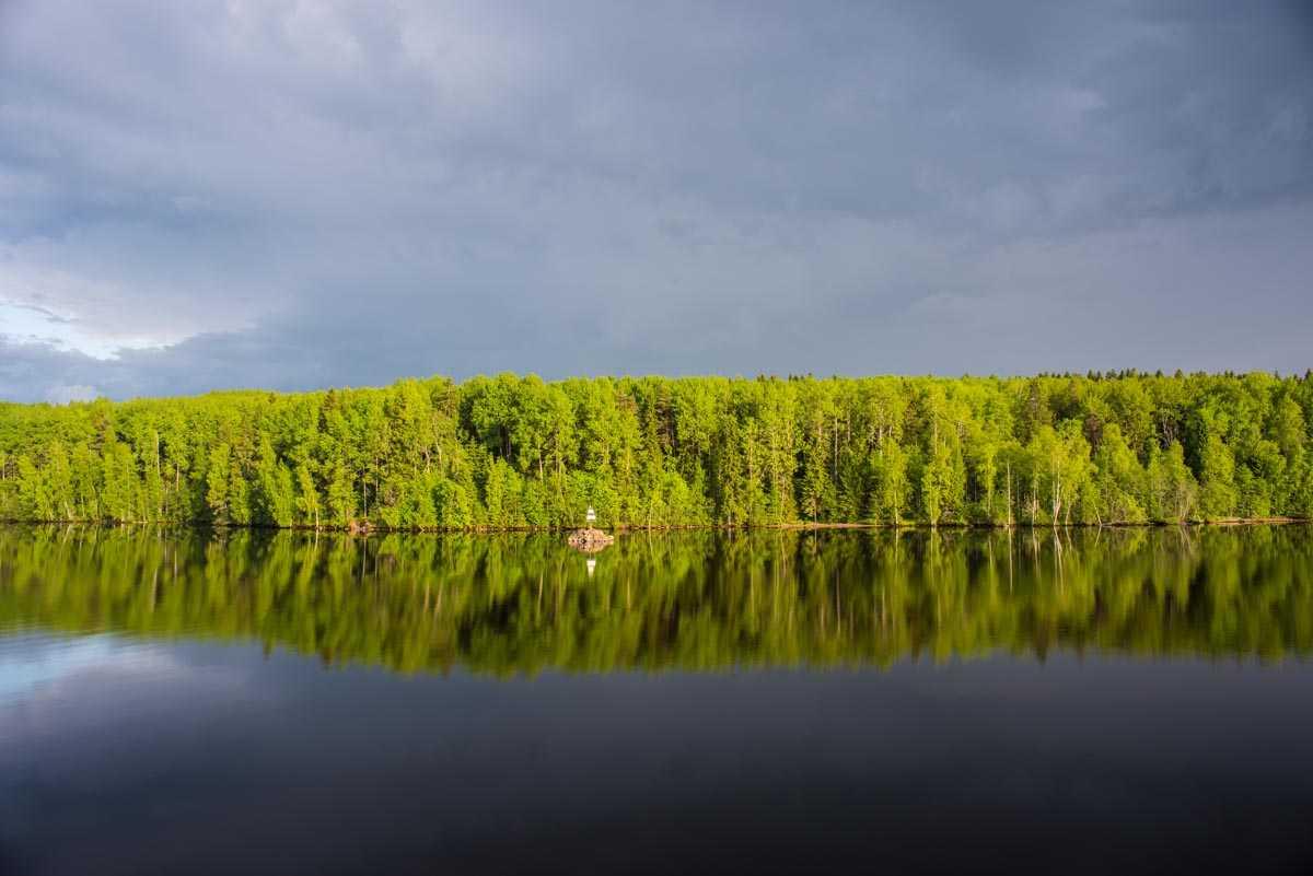 volga river russia