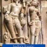 Temple Art India