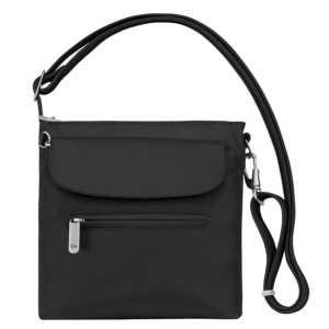 travelon anti theft bag