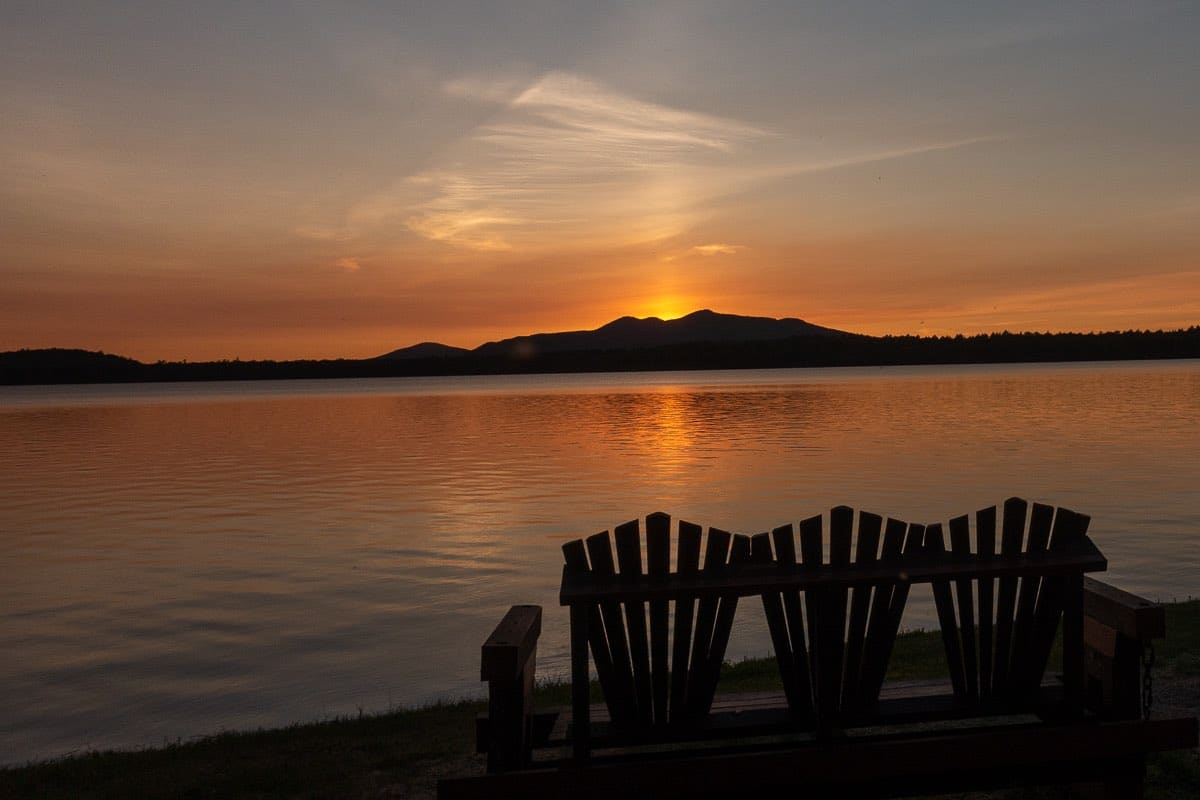 Things to do in Adirondacks