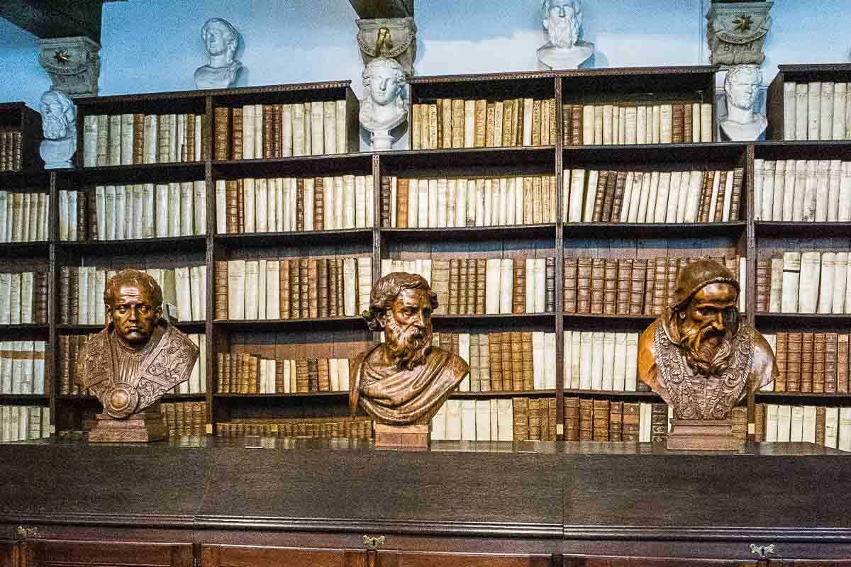 belgium antwerp library 2
