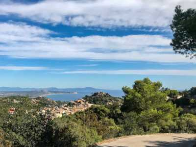 Hiking in Catalonia Spain: Coastal Trails, Castles, and Culture