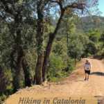 Costa Brava hikes