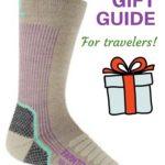 Traveler's Gift Guide