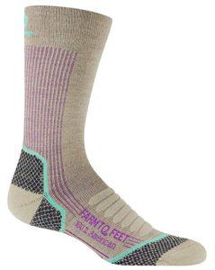 farm to feet socks