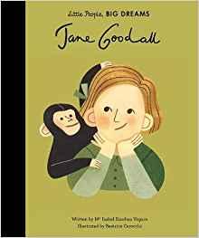 Gift Guide Children's books
