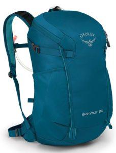 osprey skimmer pack