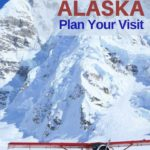 What to do in Alaska