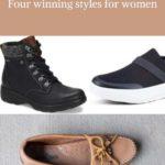 Best Travel shoes women