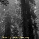 US National Parks directory