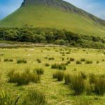 Visit Ben Bulben in Sligo Ireland