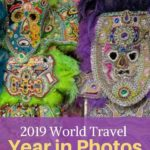 Year in Travel Photos
