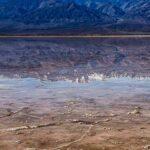 Death Valley image no text