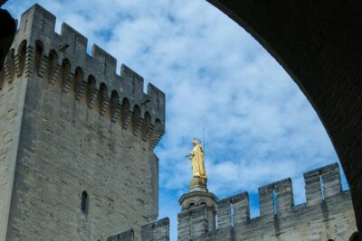 Competitours' Mystery Travel: A Surprise Trip to Europe