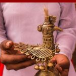 Crafts of India