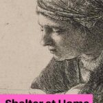Reading and Shelter at Home