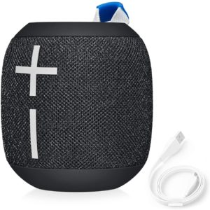 bluetooth speaker gift