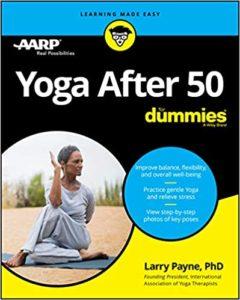 yoga book gift guide