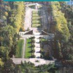 Berlin Soviet Memorial