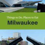 Milwaukee Things to do