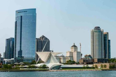Top Things to Do in Milwaukee