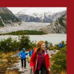 101 tips for solo women travelers