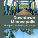 Things to do Minneapolis