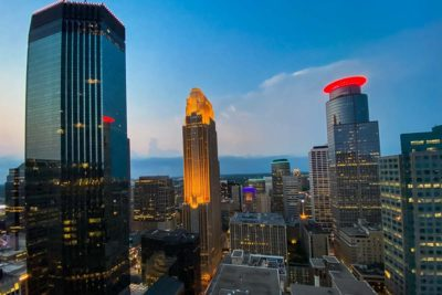 More Things to Do in Downtown Minneapolis