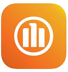 travel smart app logo